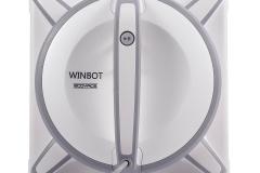 Ecovacs-Winbot-W930-1