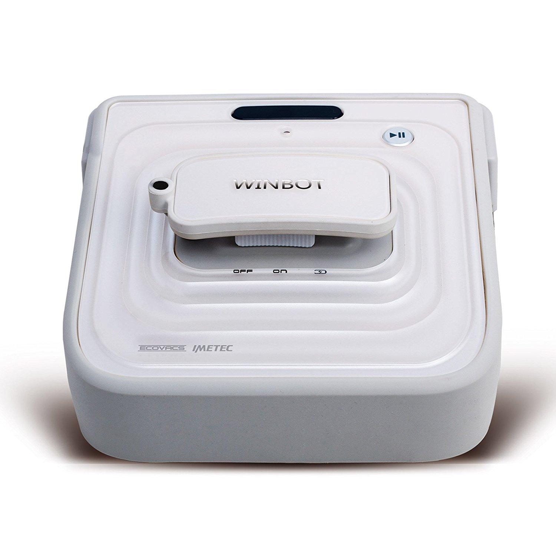 Imetec-Ecovacs-Winbot-W710-1