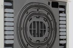 Imetec-Ecovacs-Winbot-W710-5