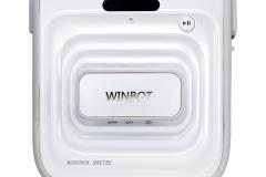 Imetec-Ecovacs-Winbot-W710