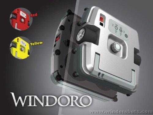 MyWindoro-Original