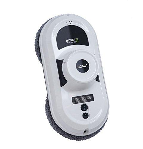 Smartbot-Hobot-188-1