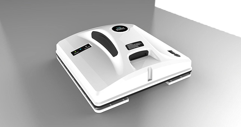 Smartbot-Hobot-268-2