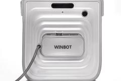 Winbot-W730