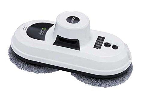 Come Funziona il Robot Lavavetri