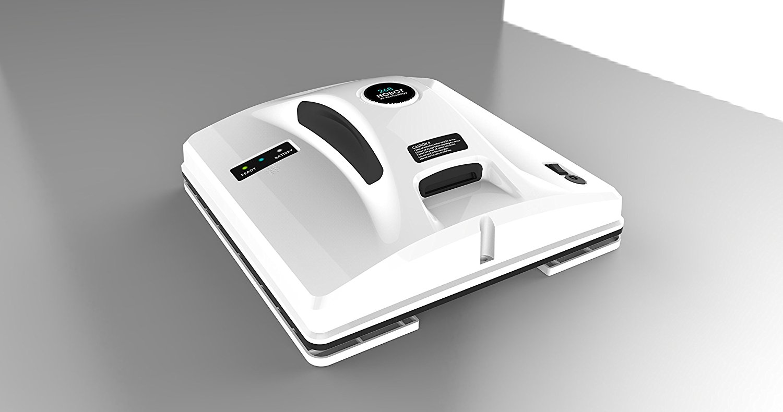 Smartbot Hobot-268 – Recensione, Opinioni e Prezzo