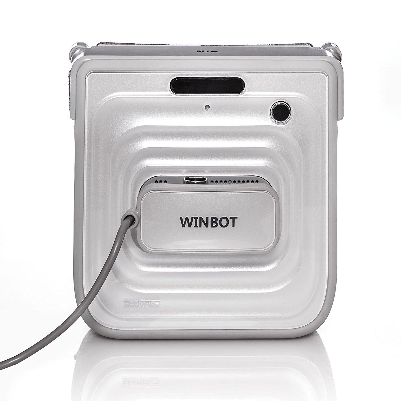 Winbot W730 – Recensione, Opinioni e Prezzo